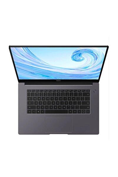 "Matebook D 15 AMD Ryzen 5 3500U 8GB 256GB SSD Windows 10 Home 15.6"" FHD Taşınabilir Bilgisayar"