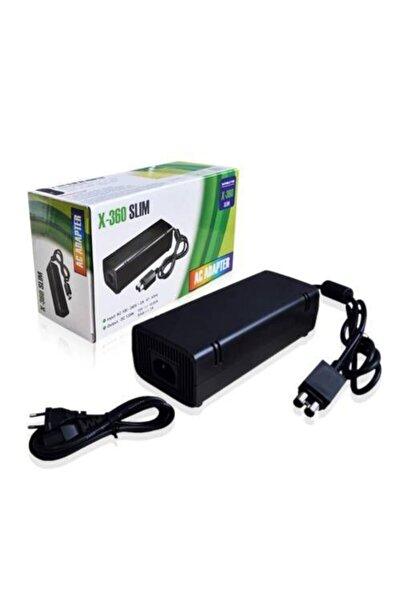 MICROSOFT Xbox 360 Slim Adaptör Tr Uyumlu 220v