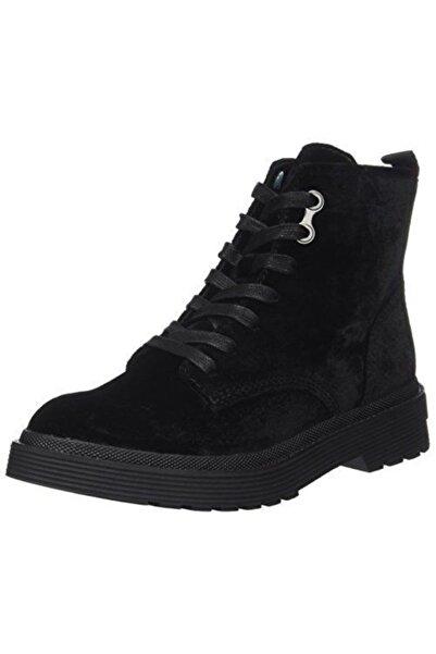 Calvin Klein Kadın Casual Ayakkabı