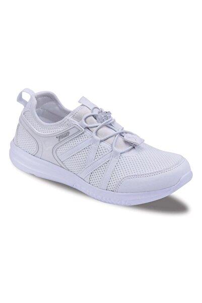 Jump Kadın Yürüyüş Ayakkabısı - 21207