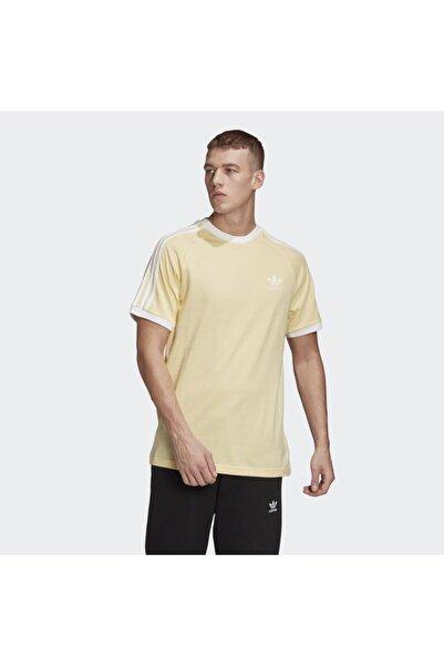 3-stripes Erkek T-Shirt