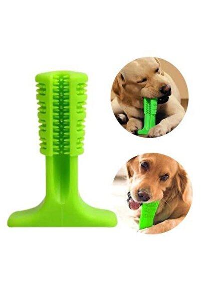 Easy Pet Köpek Diş Temizleyici Kaşıyıcı Oyuncak Kaşıma Temizleme Oyuncağı (büyük Boy)