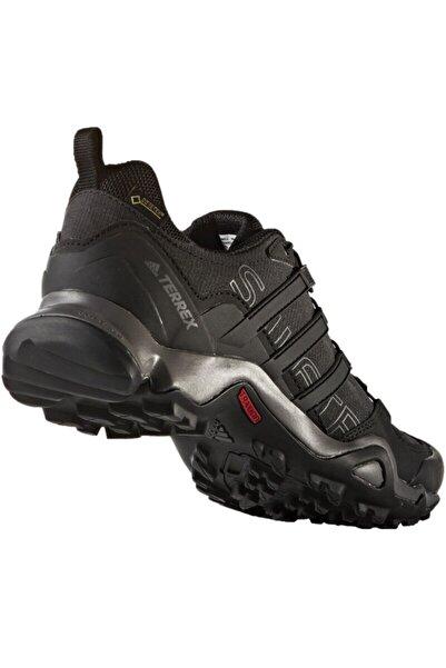 Unisex Siyah Terrex Swıft R Gtx W Ayakkabı