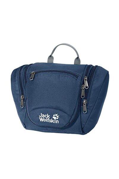 Jack Wolfskin Caddie Washbag 5 Litre - 8001211-1588