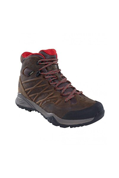 THE NORTH FACE M Hedgehog Hike II Mid GoreTex Erkek Outdoor Bot & Bootie