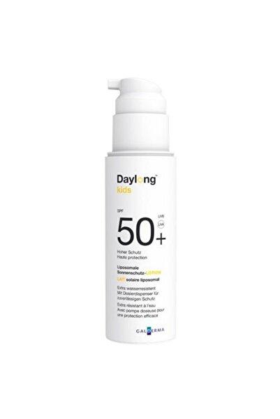 Daylong Kids Spf50 Güneş Losyonu 150ml