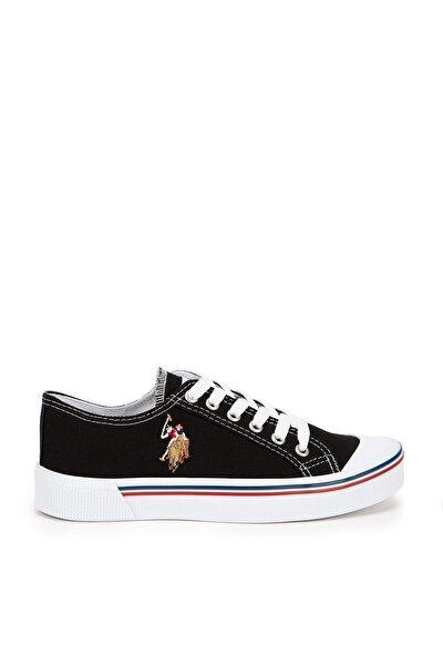U.S. Polo Assn. Erkek Sneaker S081SZ033.000.1027729