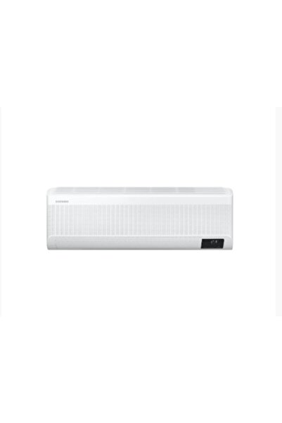 Samsung AR9500T AR24TSFCAWK/SK Wind Free 24000 BTU A++ Inverter Duvar Tipi Klima