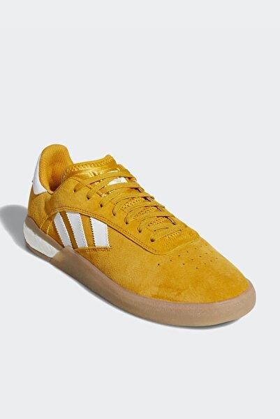 Erkek Spor Ayakkabı - 3St.004