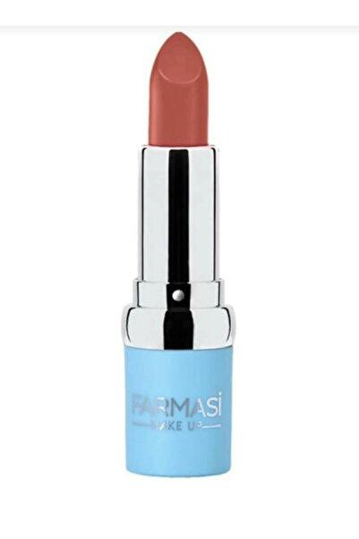 Farmasi Mat Ruj - Bb Lipstick Pure Nude No : 01
