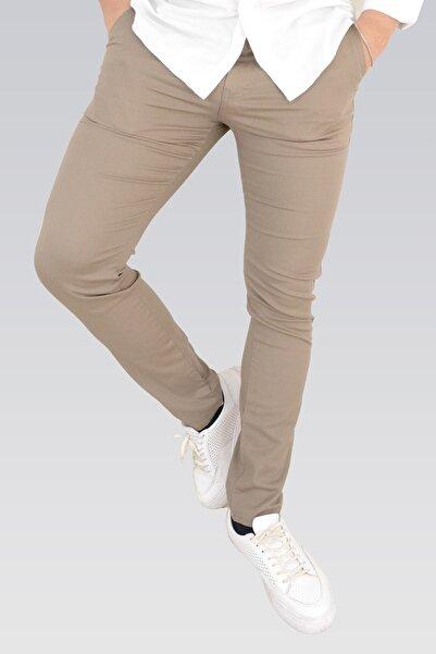 Brango Erkek Kumaş Pantolon 50159 Model