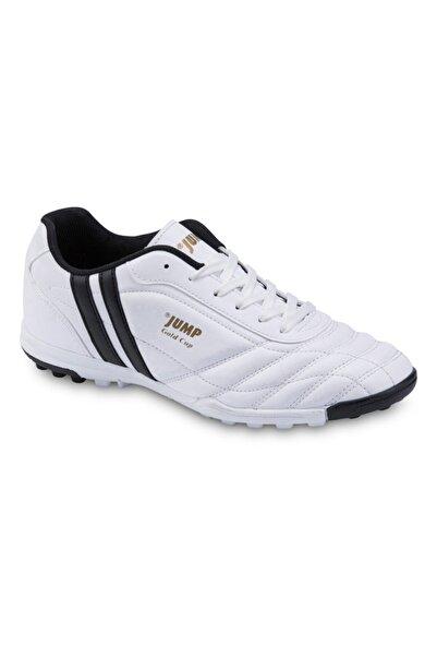 Jump 13258 Erkek Halı Saha Ayakkabı