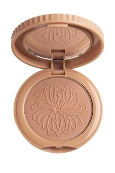 Pastel Allık - Spring Blush On No 14 5 g 8690644017148