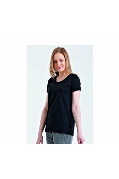 UHLSPORT July W Kadın T-shirt