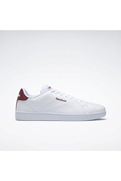 Reebok Erkek Ayakkabı Royal Complete Cln2
