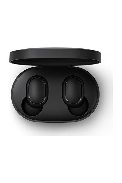 Xiaomi Redmi Airdots S Tws Bluetooth 5.0 Kulaklık (Oyun Modlu)