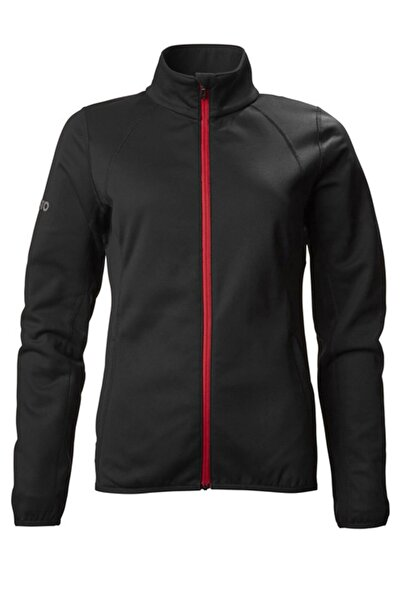 Musto SYNERGY FLEECE JKT FW
