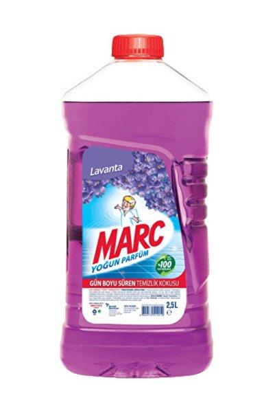 Marc Lavanta Yüzey Temizleyici 2500 ml