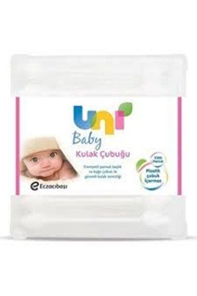 Uni Baby Unibaby Kulak Çubuğu 56 Adet