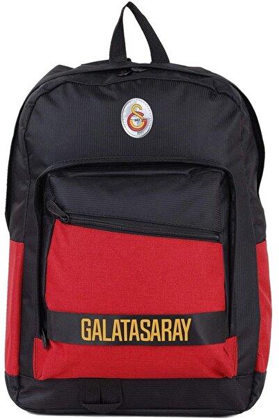 Hakan Çanta Galatasaray Sırt Çantası - 96210
