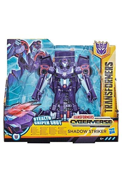 Cyberverse Büyük Figür Shadow Striker E1886-e1910