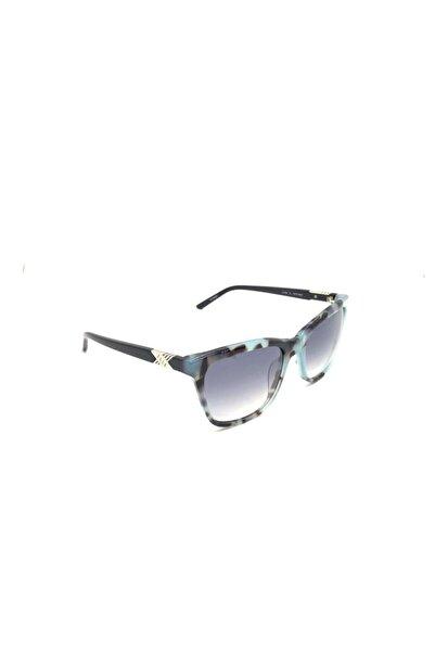 Elle El14854 Bl 54 Kadın Güneş Gözlüğü