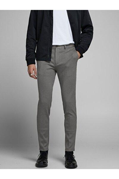 Jack & Jones Marco Jj Phil Erkek Slim Fit Pantolon 12173634