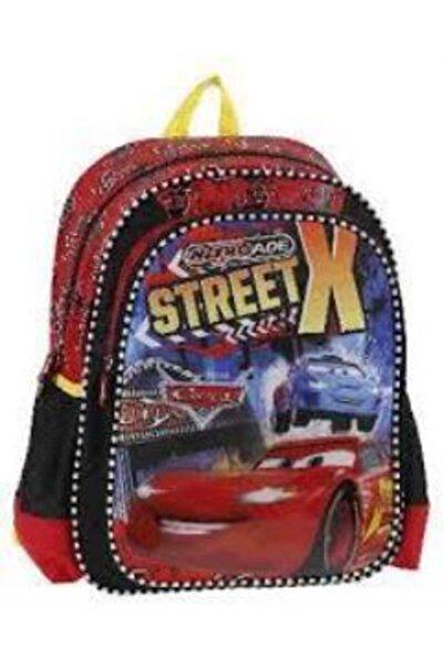 CARS Okul Çantası 86509
