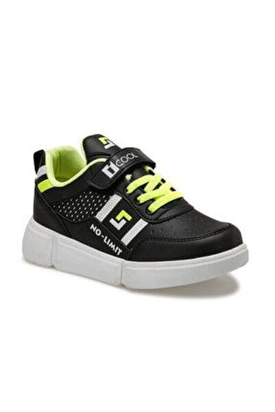 Icool Sneaker