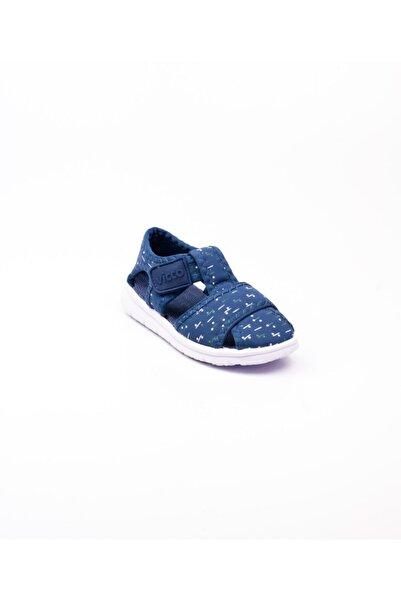 Vicco 332.p20y.306 Lacivert Unisex Çocuk Sandalet Lacivert-27