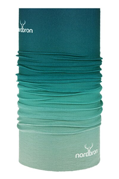 Dip Dyed - Classic Pacific