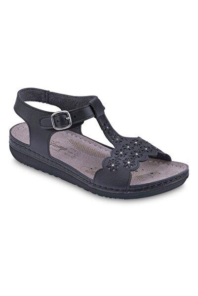 Jump Kadın Sandalet - 21633