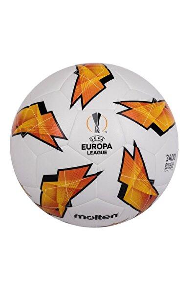 MOLTEN Uefa Ligi Resmi Futbol Topu No:5