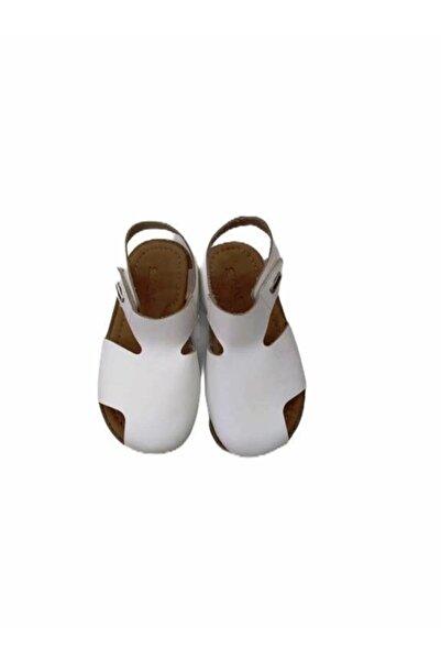 Sanbe Sandalet Ayakkabı