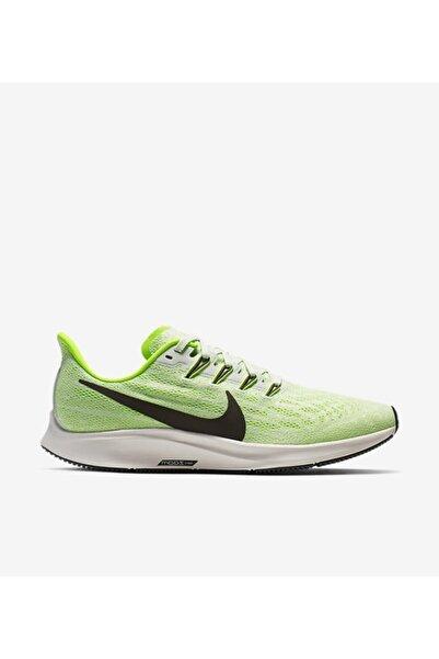 Nike Air Zoom Pegasus 36 Aq2203-003