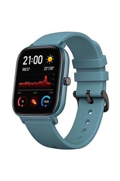 Amazfit Xiaomi Gts Bluetooth Nabız Gps Akıllı Saat