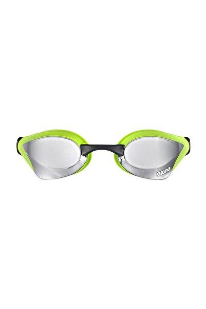 Unisex Bone & Deniz Gözlüğü - Cobra Core Mirror - 1E49265