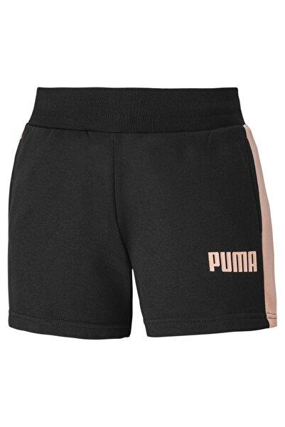 Puma Contrast Kadın Şort
