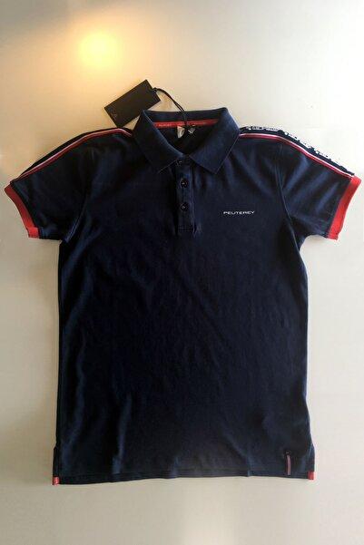Peuterey Polo Boy T shirt