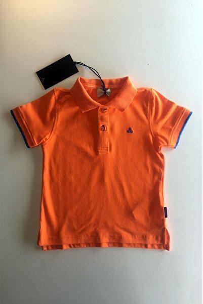 Peuterey Polo Baby  Tshirt