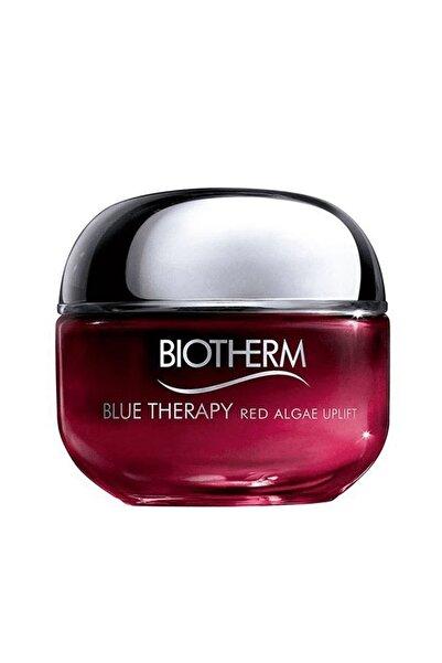 Biotherm Blue Therapy Natural Lift Gündüz Kremi 50 Ml