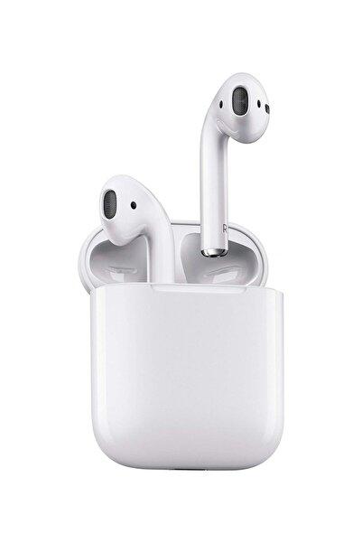 Tws Airpods 2. Nesil Bluetooth Kulaklık