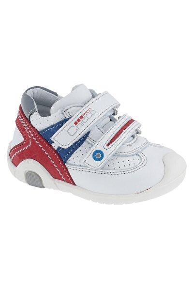 Chicco Italyan Shoe Gaden Mevsimlik Bebek Ayakkabı