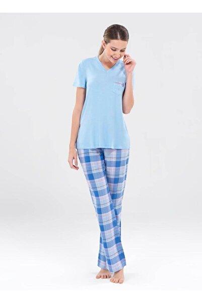 Blackspade Pijama Takımı