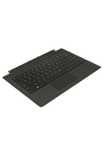 MICROSOFT Surface Pro 4 & 3 Type Cover R9q-00001 Keyboard Klavye
