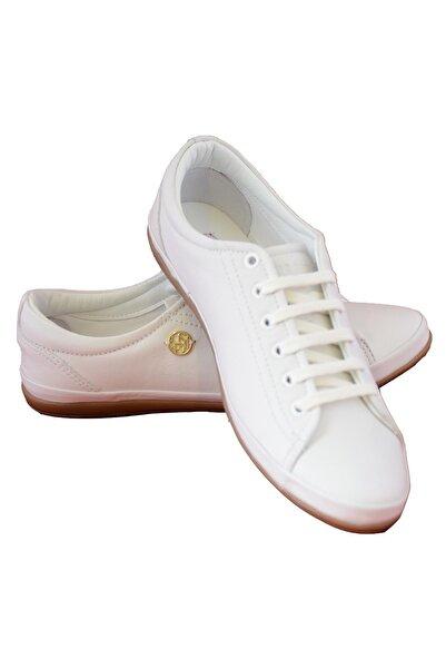 U.S. Polo Assn. U.s.polo Assn. 100249543 Jojo Kadın Ayakkabı