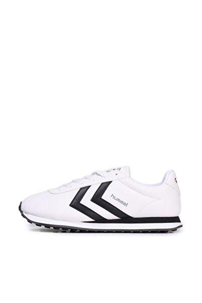 HUMMEL Hummal Ray Sneaker Unisex Spor Ayakkabı