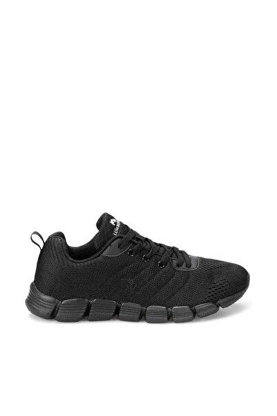 8M STEPS Kadın Spor Ayakkabı