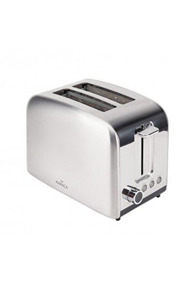 Karaca Inox Ekmek Kızartma Makinesi 8501