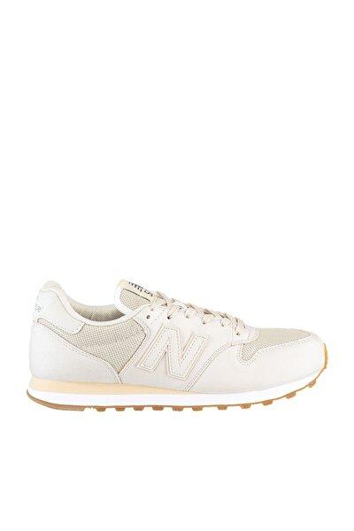 Kadın Yürüyüş Ayakkabısı - 500 - GW500GWT